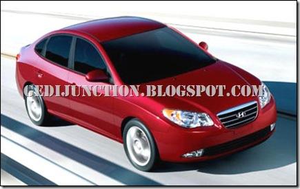 Hyundai-avante