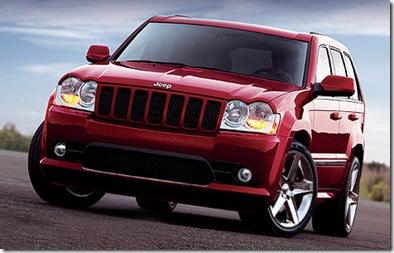 jeep-grand-cherokee-srt8-coming-to-india-fiat-chrysler