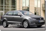 VW-Polo-Sedan-2010