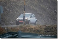 2010_Nissan_March_X02A_13 micra spy shots