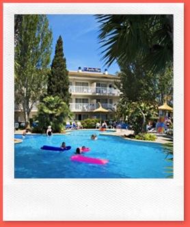 Hotel_731_I_0143102