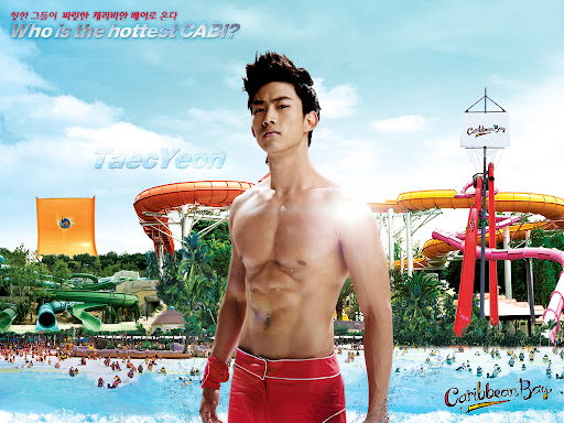 For le Sn4cking Ladies Taecyeon%20Cabi%20WallPaper1024_768