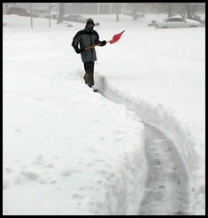 snow_shovel_1