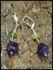 amethyst earrings 1