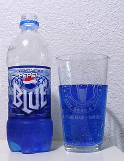 blue-pepsi2