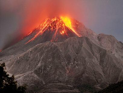 Volcano_FR_042110_3
