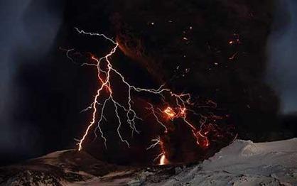 Volcano_FR_042110_6
