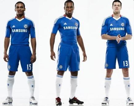 Chelsea-kit2010-11
