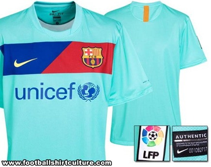 barca away.php