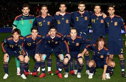 France v Spain International Friendly 3PWUbHCO52El