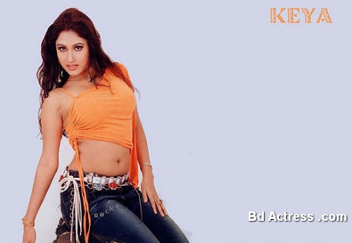 Bangladeshi Actress Keya-02