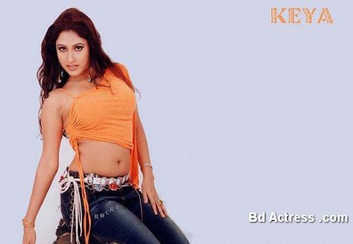 Bangladeshi Actress Keya-02
