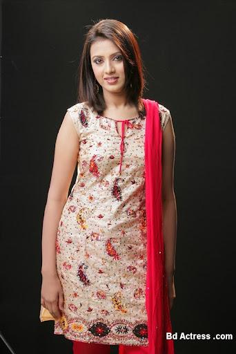 Bangladeshi Actress Mim-03
