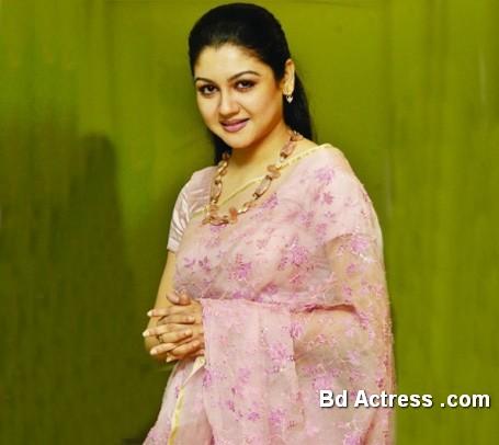 Bangladeshi Actress Joya Ahsan-09