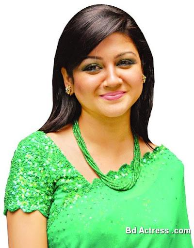 Bangladeshi Actress Joya Ahsan-10