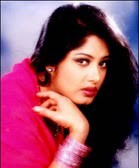 Bangladeshi Actress Mousumi-15