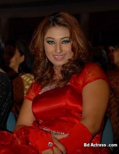 Bangladeshi Actress Apu Biswas-04
