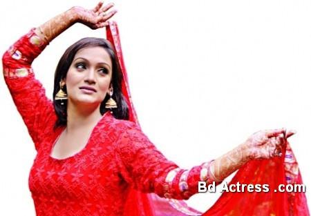 Bangladeshi Actress Bindu-05