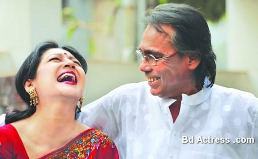 Bangladeshi Actress Joya Ahsan-04
