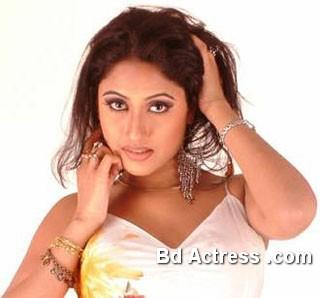 Bangladeshi Actress Keya-07