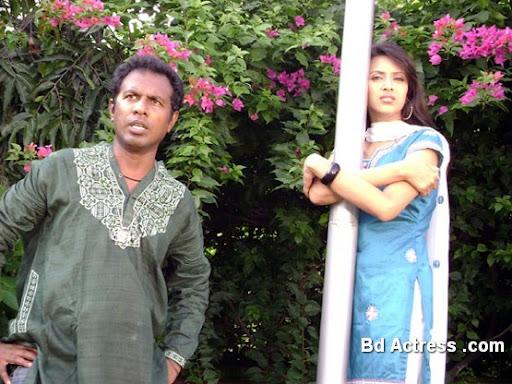 Bangladeshi Actress Mim-04