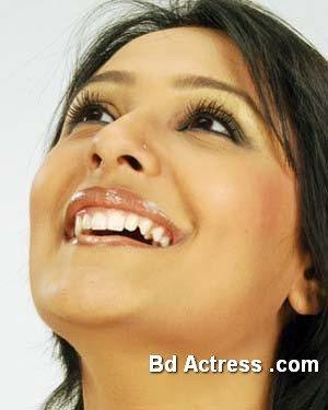 Bangladeshi Actress Opi Karim-13
