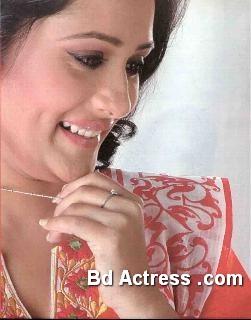 Bangladeshi Actress Opi Karim-14
