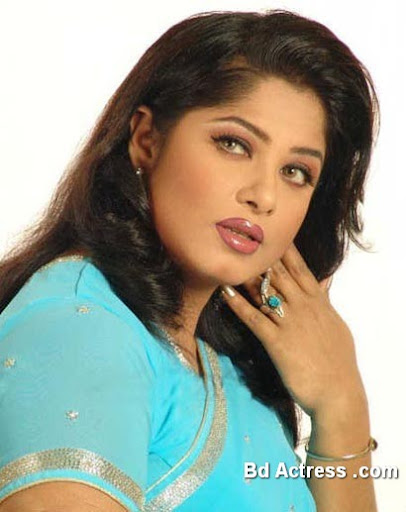 Bangladeshi Actress Mousumi-08