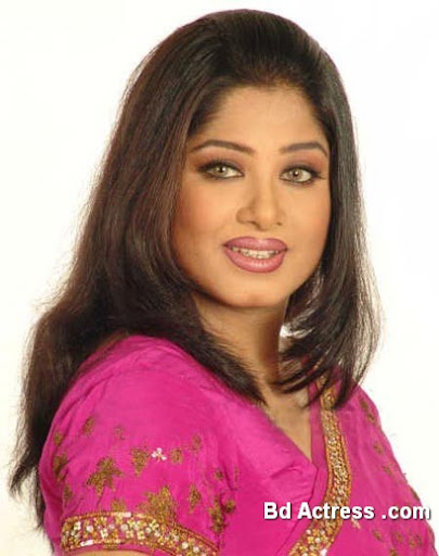 Bangladeshi Actress Mousumi-07