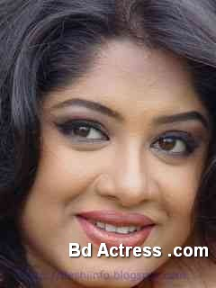 Bangladeshi Actress Mousumi-14