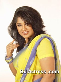 Bangladeshi Actress Mousumi-18