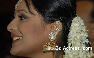 Bangladeshi Actress Opi Karim-18