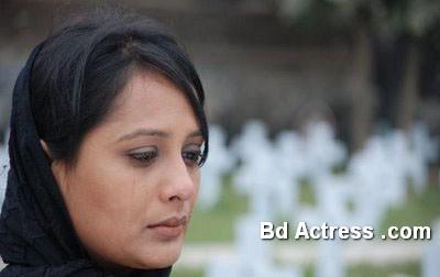 Bangladeshi Actress Opi Karim-33