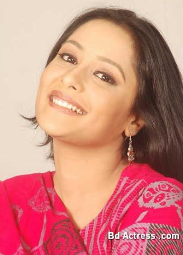 Bangladeshi Actress Opi Karim-35