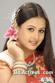 Bangladeshi Actress Purnima-07