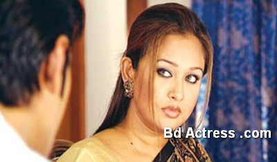Bangladeshi Actress Romana-05
