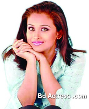Bangladeshi Actress Romana-07
