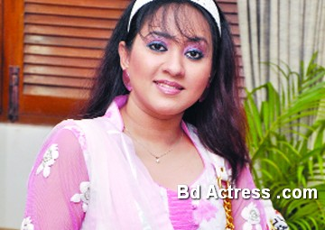 Bangladeshi Actress Tarin Photo-01