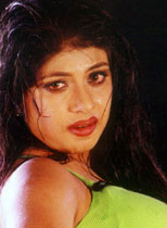 Bangladeshi Actress Ratna Thumbnail