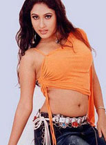Bangladeshi Actress Keya Thumbnail