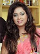 Bangladeshi Actress Shabnur Thumbnail