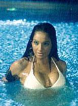 Bollywood Actress Bipasha Basu Thumbnail