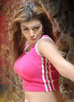 Bollywood Actress Ayesha Takia Thumbnail