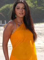 Bollywood Actress Bhumika Thumbnail