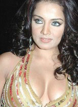 Bollywood Actress Celina Jaitley Thumbnail