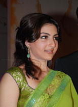 Bollywood Actress Soha Ali Khan Thumbnail