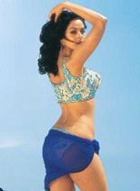 Bollywood Actress Mallika Sherawat Thumbnail