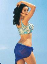 Bollywood Actress Mallika Sherawat Thumbnail