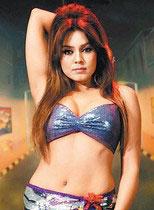 Bollywood Actress Mahima Chaudhary Thumbnail