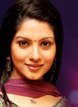 Bengali Actress Payel Thumbnail